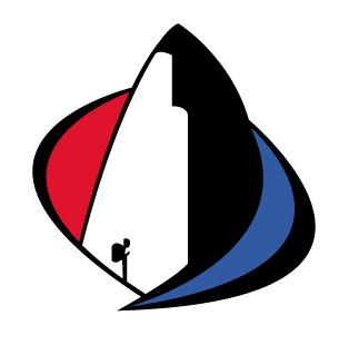 IGK logo smaller