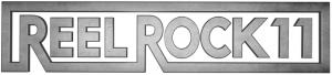 Reel Rock 11 banner
