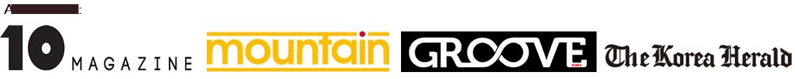 iguidekorea 2 media-banner