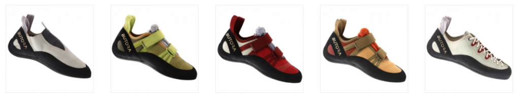 butora-shoes-lineup